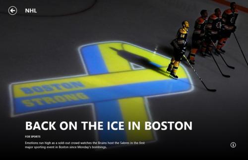 041713_NHL_HeroBoston