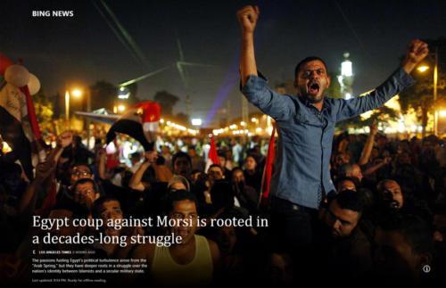 070313_New_Hero_MorsiOut